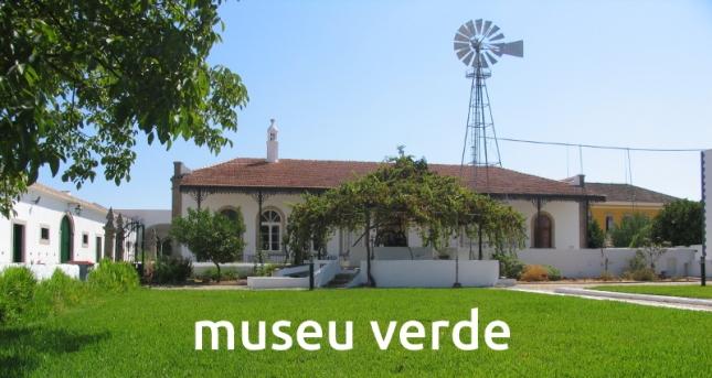 museuverde